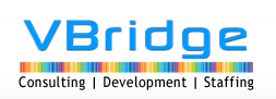 vbridgeconsultancy