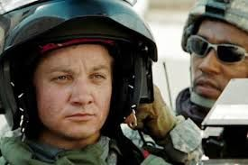 Démineurs  (The Hurt Locker )