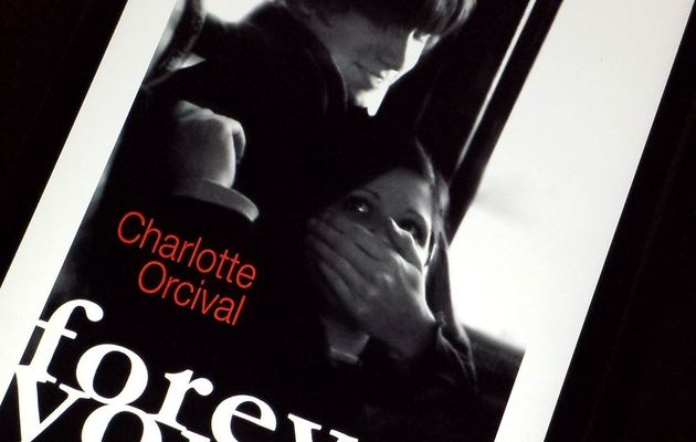 Forever Young - Charlotte Orcival