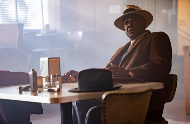 Critiques Séries : Fargo. Saison 4. Episode 5.