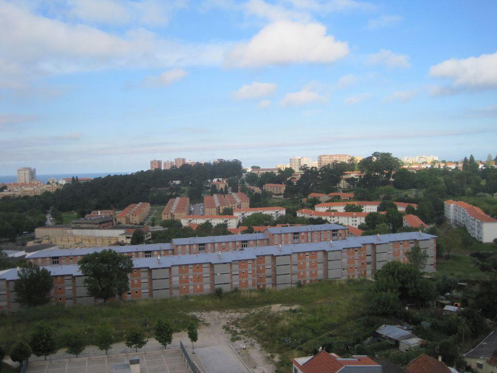 Album - Porto-Santiago