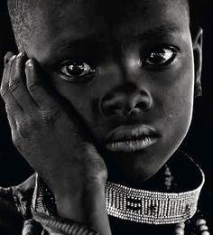 Le désir: À l'enfant inconnu (...)