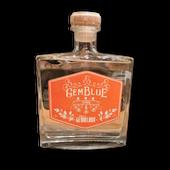 Gemblue Gin - Hoppy 70cl 40%