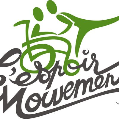 Association L'Espoir en Mouvement