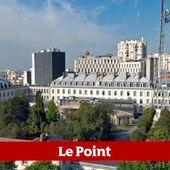 France : terribles révélations sur la surveillance massive