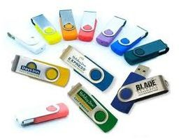 Using Promotional Products for Your Marketing Strategy