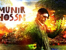 Artwork for Munir HOSSN