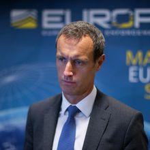 « MIGRANTS » : PROFITANT DE LA CRISE MIGRATOIRE, DES MILLIERS DE TERRORISTES SONT ENTRÉS EN EUROPE