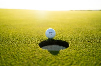 Choosing Between Different Types Of Golf Courses