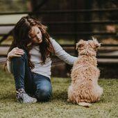 Journée mondiale du chien : faire que l'Homme devienne lui aussi le meilleur ami du chien