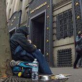 Les 10 chiffres chocs sur la pauvreté en France - MOINS de BIENS PLUS de LIENS