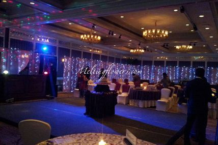 How Does Professional Decorators Make Your Special Events Memorable?