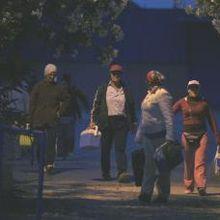 Temporeras extranjeras denuncian abusos de sus patronos en la recogida de fresa en Huelva