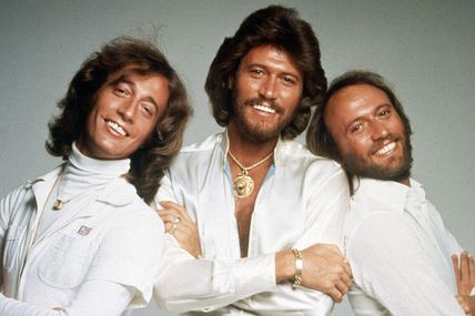 BEE GEES, KENNETH BRANAGH REALISERA LE FILM SUR LE CELEBRE GROUPE