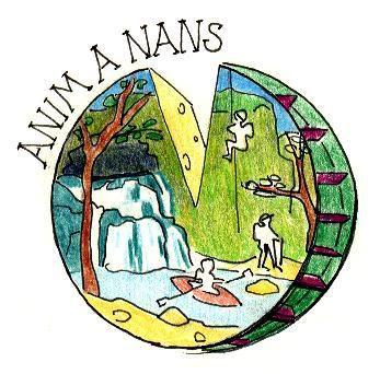Anim' A Nans...