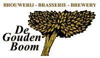 DE GOUDEN BOOM (Flandre Occidentale)