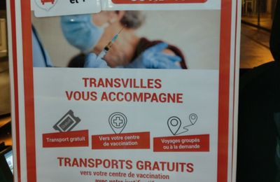 L'INDUSTRIE DU #TOURISME ATTEND LE PASSPORT #VACCINATION OBLIGATOIRE