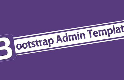 12 Free Bootstrap Admin Templates to Beautify Your Next Dashboard