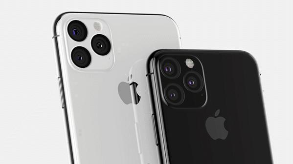 iPhone 11, 11 Pro et 11 Pro Max, prix et disponibilité sur les marchés mondiaux