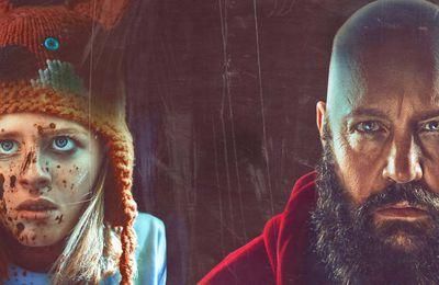 Watch Halloween 2020 Free Putlocker Becky The Movie 2020 [ENGLISH] F U L L   M O V I E. STREAMING