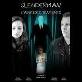 Le Long métrage d'un ami - Slender Man : L'âme des ténèbres - crea.vlgomez.photographe et bricoleuse touche à tout.over-blog.com