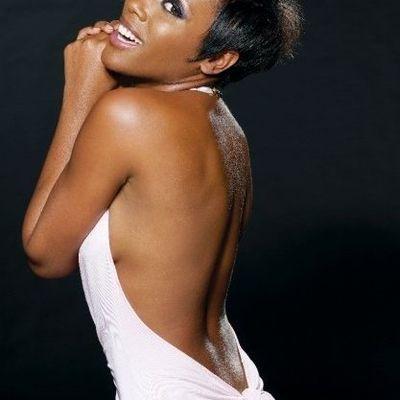 Les beauty tips de Lynnsha, chanteuse