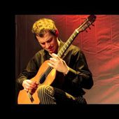 Cities- Istanbul - Thibault Cauvin -Solo Guitar.mov