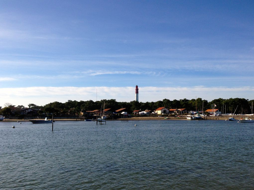 Album - S-2012-11-22-Cap-Ferret