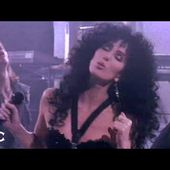 Cher - Love Hurts (Official Promo Video)