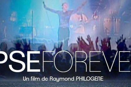 « PSE FOREVER » un documentaire musical inédit à découvrir ce lundi sur Guadeloupe la 1ère !