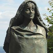 Hildegarde de Bingen - Wikipédia