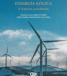 Descargar gratis libros en línea GUIA COMPLETA