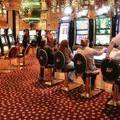 Un braquage au casino d'Aix-en-Provence crée la panique : une quinzaine de blessés légers