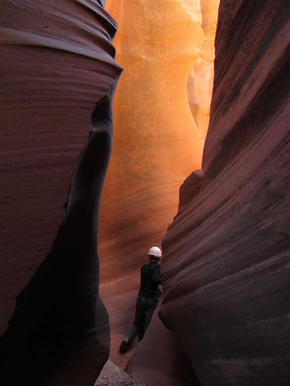 Album - 2012-10-26-Utah