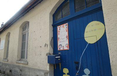 Luchon : la mairie veut acheter les locaux de l'ex-école Sainte-Marie pour y créer une Ecole des Arts