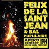 Banda Passifort - Apéro Concert le 23 juin à Marcilly-sur-Tille à partir de 19H00