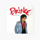 Originals par Prince sur iTunes
