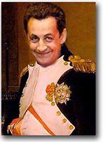 La fratrie Sarkozy... ne connaît pas la crise ...