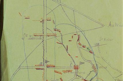 Journée du 12 11 1914