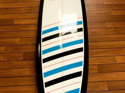 ATAO striped
