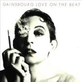 Serge Gainsbourg - Love on the Beat - 2 Sorry angel