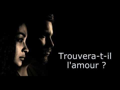 """Mon second roman """"Souviens toi du bus 96"""" est paru"""