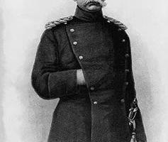 Alvensleben Gustav von