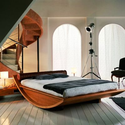 Tips for Purchasing furniture for Bedroom