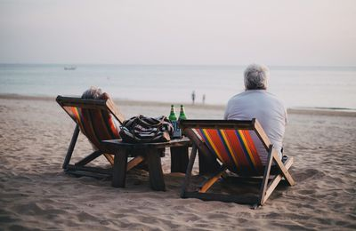 Tips to Choose the Best Pension Plans in India