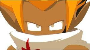 Guilde-the-blast-evil-chacha-wakfu.over-blog.com