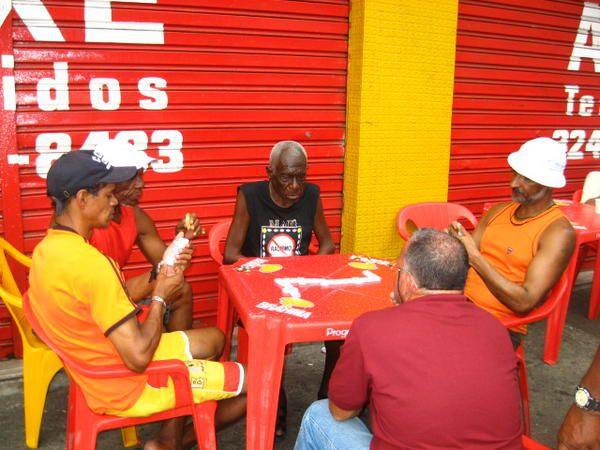 Album - 661-Salvador de Bahia