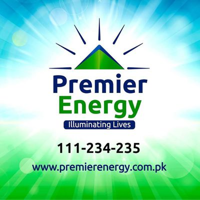 premierenergy.over-blog.com