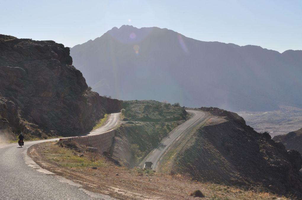 Album - album-photo-Maroc