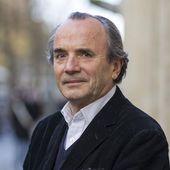"""Ivan Rioufol: """"Le monde qui vient, bloqué par la routine"""""""